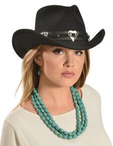 947f8ab5968 Women s Best Selling Cowgirl Hats in Australia - Sheplers