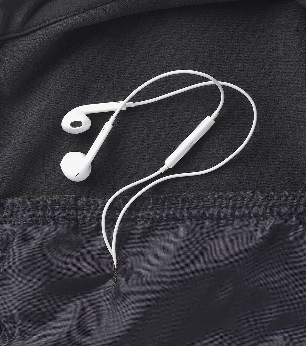Dri Duck Men's Motion Softshell Jacket - Big & Tall, Charcoal Grey, hi-res