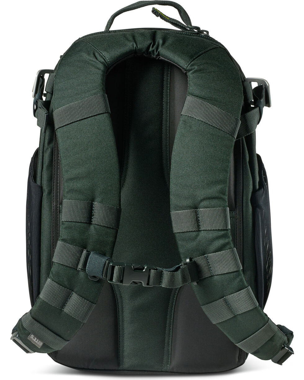 5.11 Tactical Mira 2-In-1 Backpack , , hi-res