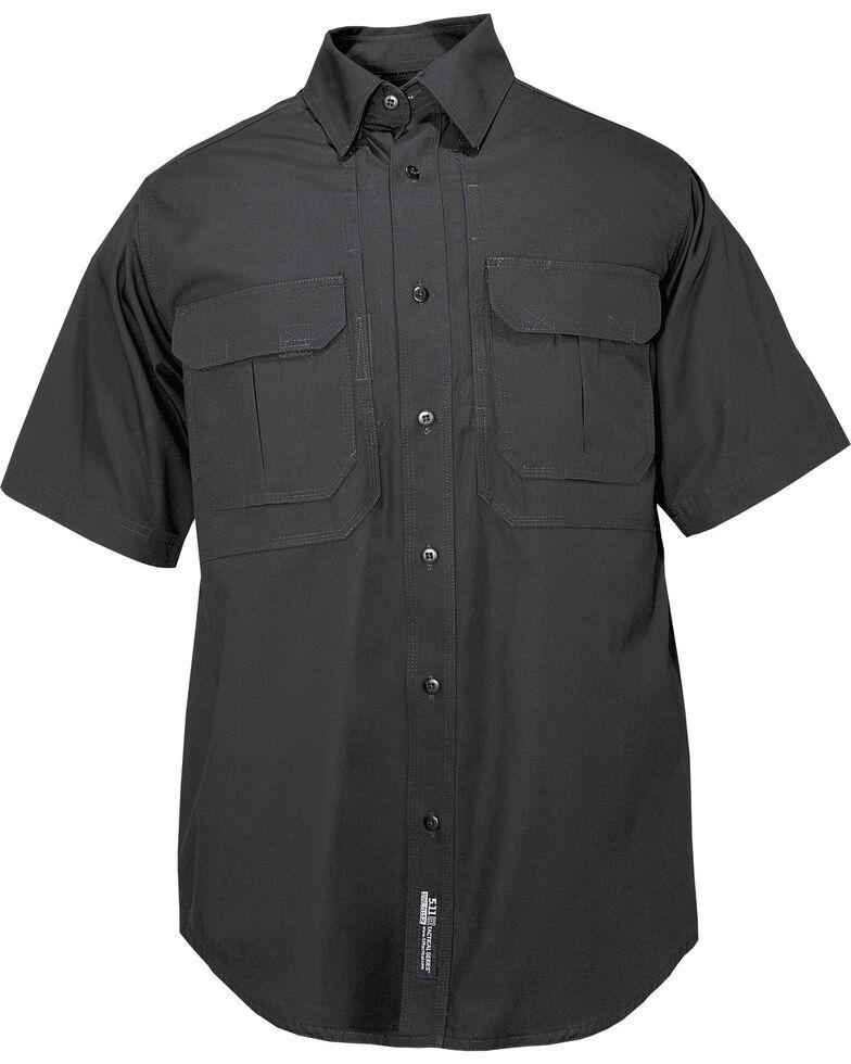 5.11 Tactical Shirt SS - Cotton 3XL, , hi-res