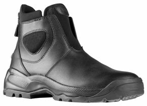 5.11 Tactical Men's CST Company Boots 2.0, Black, hi-res