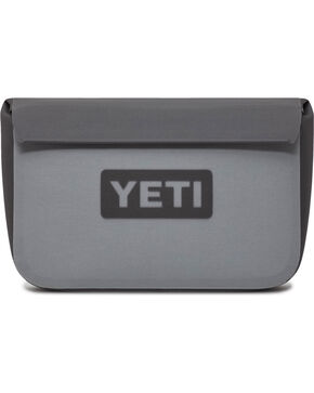 Yeti SideKick Dry , Grey, hi-res