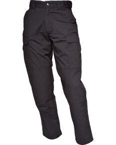 5.11 Tactical Ripstop TDU Pants - 3XL and 4XL, Black, hi-res