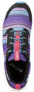 Ariat Women's Purple Fuse Serape Shoes, , hi-res