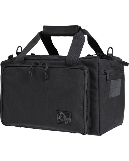 Maxpedition Compact Range Bag , , hi-res