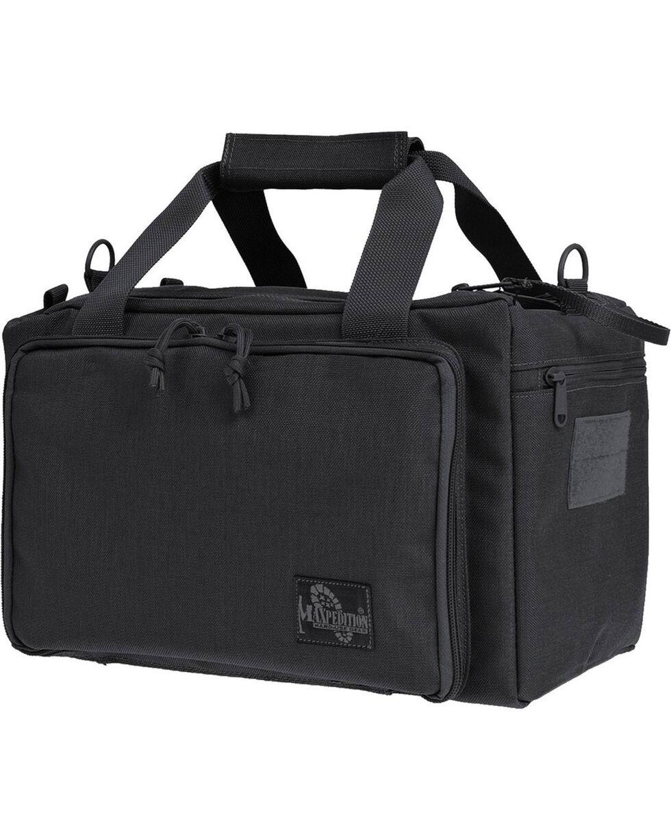 Maxpedition Compact Range Bag , , hi-res