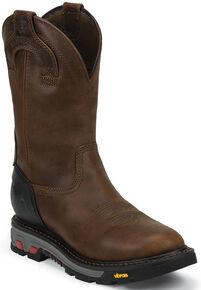 Men S Best Selling Cowboy Boots In Australia Sheplers