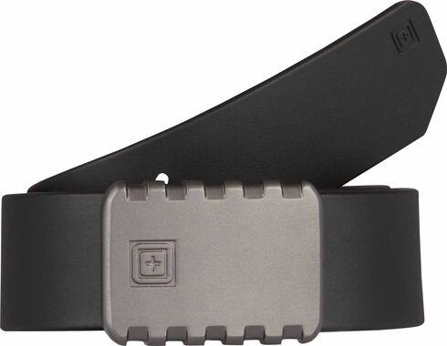 5.11 Tactical Apex T-Rail Belt, Black, hi-res