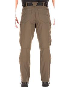 5.11 Tactical Men's Apex Pant - Big & Tall, Charcoal, hi-res