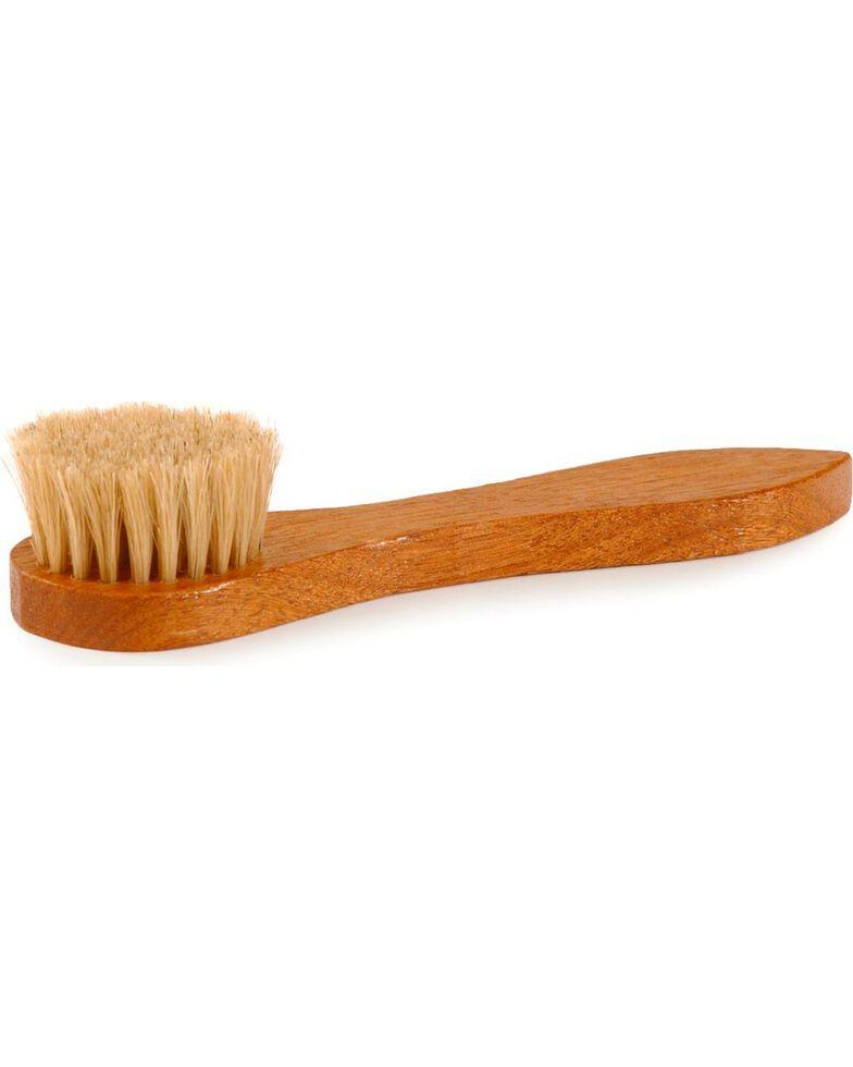 Boot Polish Dauber Shine Brush, Natural, hi-res