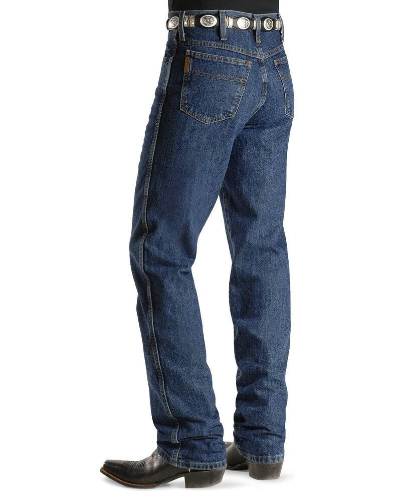35332cbe6b5 Cinch Jeans - Bronze Label Slim Fit