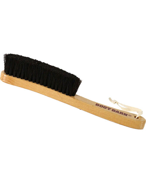 Boot Barn Hat Brim Brush, , hi-res