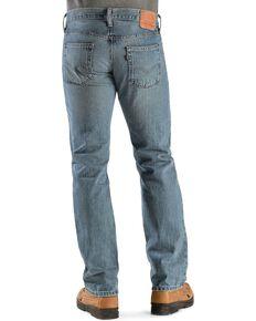 Levi's ® 514 Jeans - Prewashed Slim Fit, , hi-res