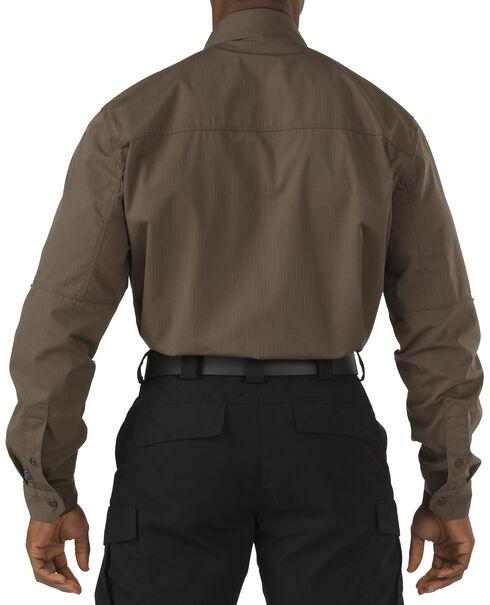 5.11 Tactical Stryke Long Sleeve Shirt - 3XL, , hi-res