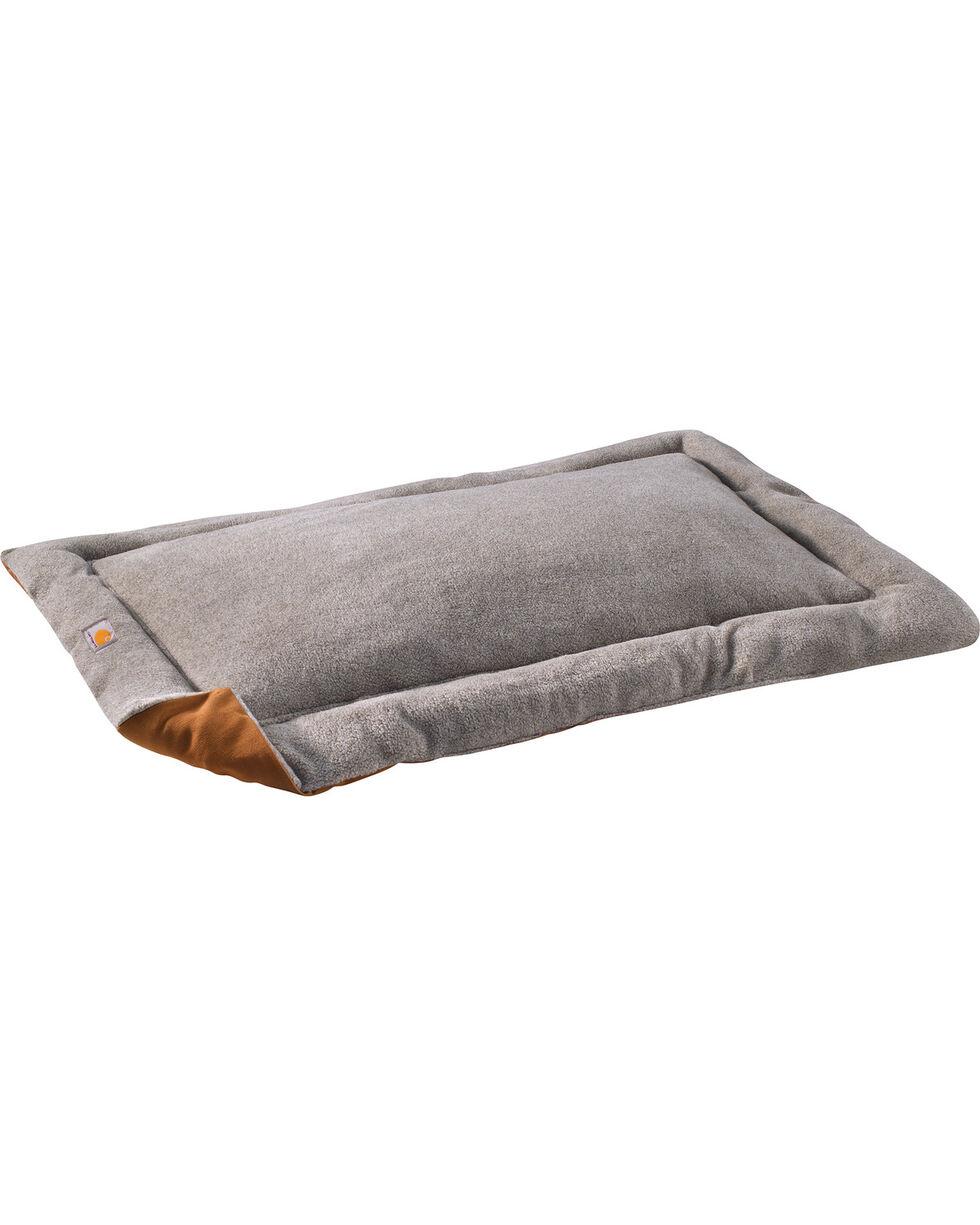 Carhartt Canine Napper Pad, Carhartt Brown, hi-res