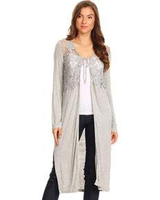 6c50049b4 Women s Cardigans   Sweaters  Western