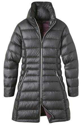 Mountain Khakis Women's Ooh La La Down Coat, Black, hi-res
