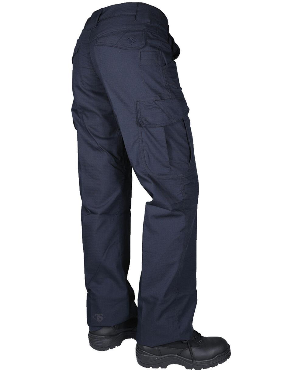 Tru-Spec Women's Navy 24-7 Series Ascent Pants, Navy, hi-res