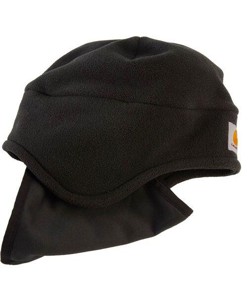 Carhartt 2-in-1 Fleece Headwear, , hi-res