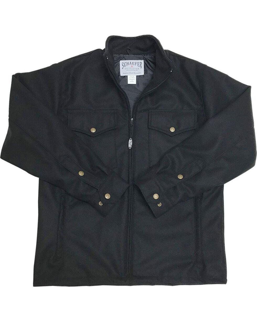 Schaefer Outfitter Men's 564 Austin Wool Jacket - 3XL, , hi-res