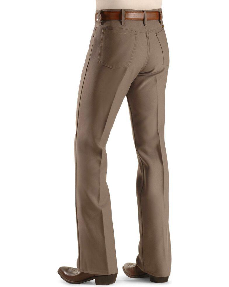 Wrangler Wrancher Dress Jeans - Big, Birch, hi-res