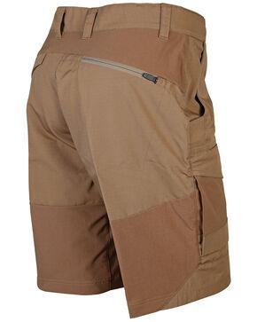 Tru-Spec Men's 24-7 Xpedition Shorts , Tan, hi-res