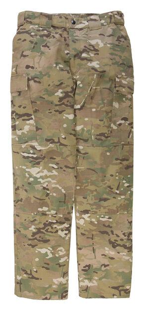 5.11 Multicam TDU Pant, Camouflage, hi-res