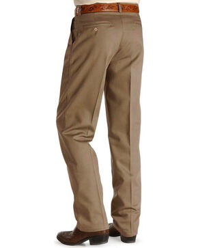 Wrangler Slacks - Riata Relaxed Fit, Sable, hi-res