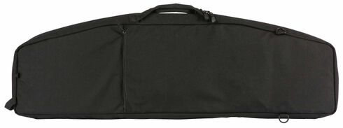 """5.11 Tactical 50"""" Urban Sniper Bag, , hi-res"""