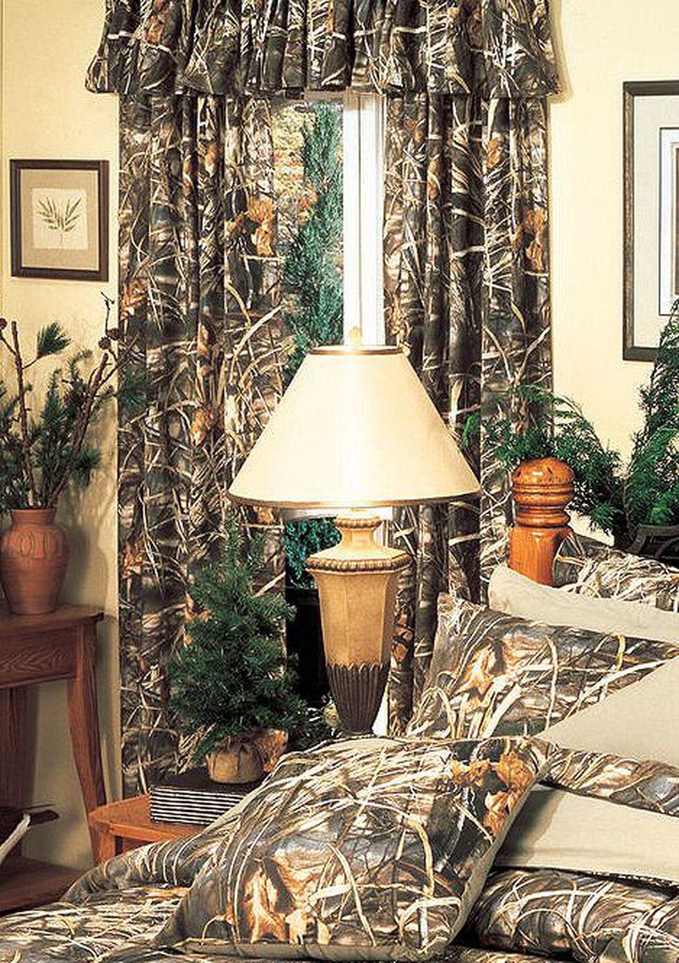 Realtree MAX-4 Camo Drapes, Camouflage, hi-res