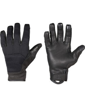 Magpul Core Patrol Gloves , Black, hi-res