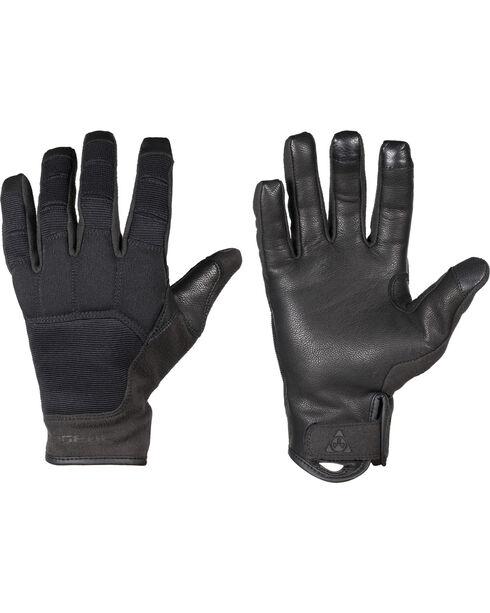 Magpul Core Patrol Gloves , Black, hi-res