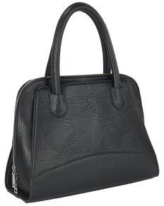 Browning Women's Black Hazel Off Shoulder Bag, Black, hi-res