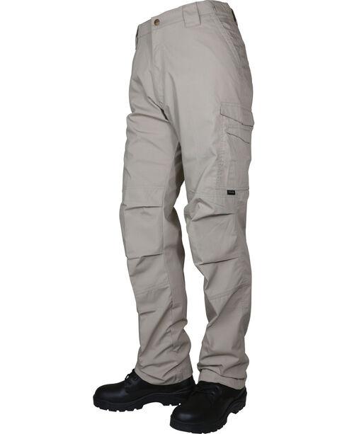 Tru-Spec Men's 24-7 Series Guardian Pants, Beige/khaki, hi-res