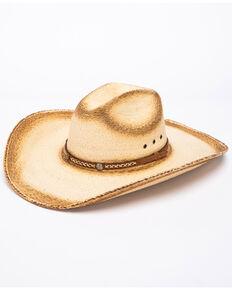 a3e3718e66b8df Cody James Mens 15X Toasted Palm Cowboy Hat, Natural, hi-res