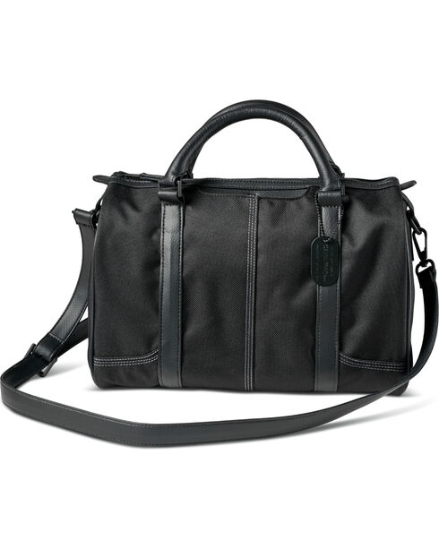 5.11 Tactical Women's Sarah Satchel Twill , , hi-res