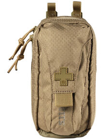 5.11 Tactical Ignitor Med Pouch, Sand, hi-res