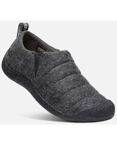 Keen Women's Howser II Hiking Shoes, Black/grey, hi-res