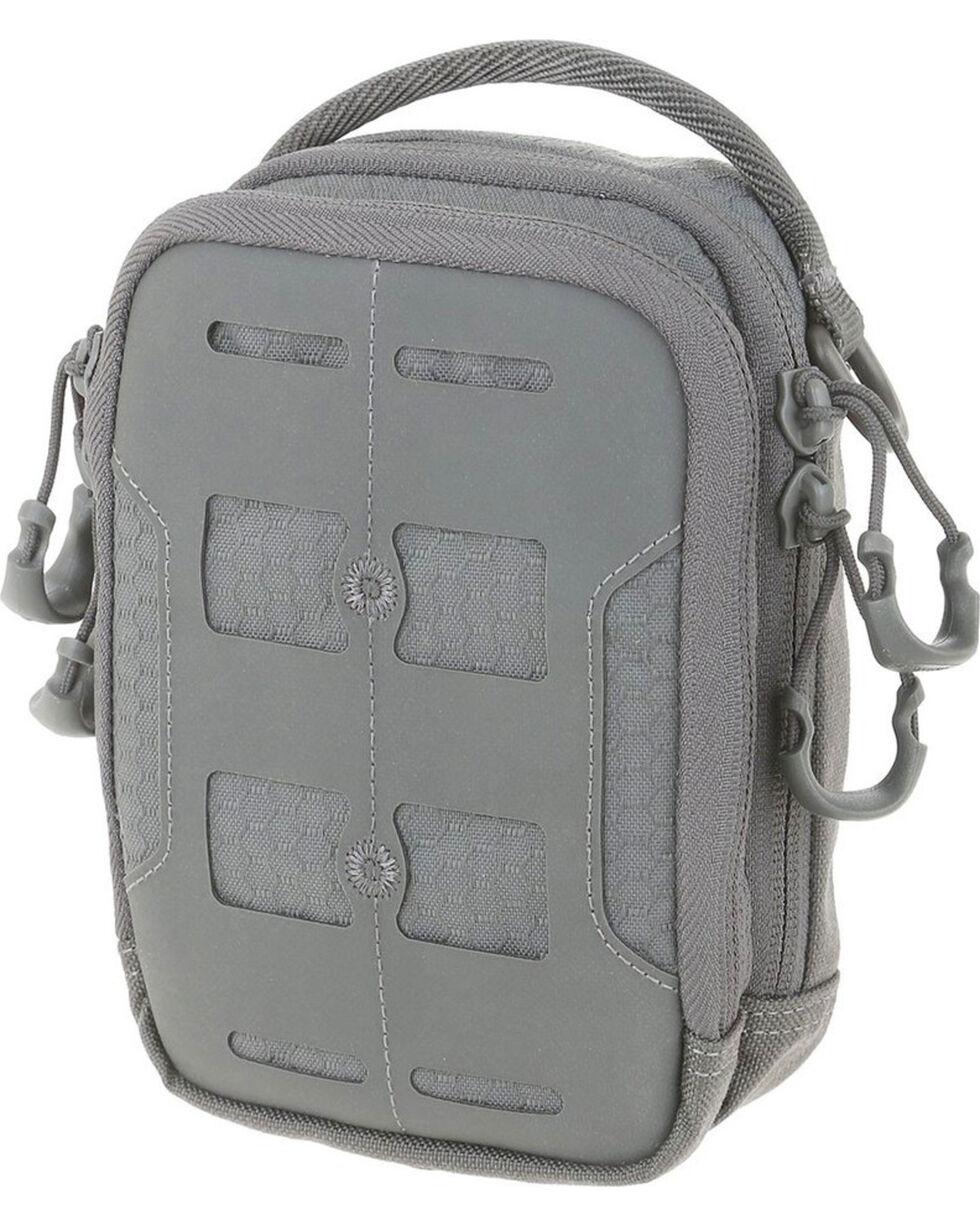 Maxpedition Cap Compact Admin Pouch , , hi-res