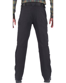 5.11 Tactical Men's Apex Pant - Big & Tall, Black, hi-res
