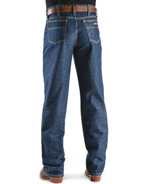 Cinch ® White Label Fire Resistant Jeans, Denim, hi-res
