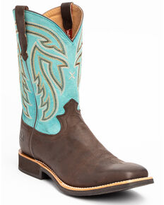 d8f1212e154 Ladies Boots & Shoes: Western & More - Sheplers
