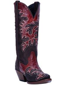 9ceb507bb6c Women's Dan Post Vintage Boots - Sheplers