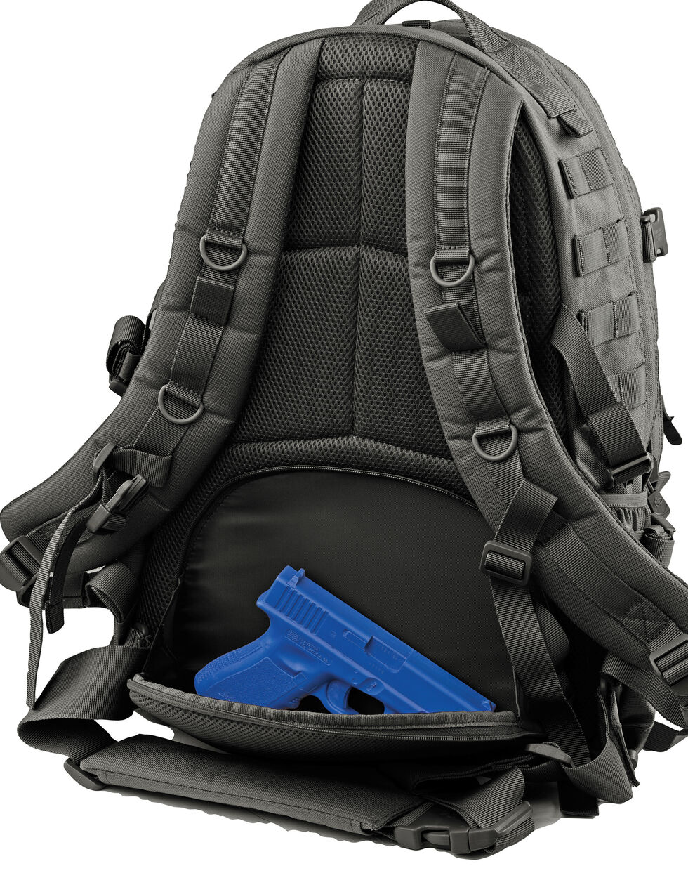 Tru-Spec Elite 3 Day Backpack, , hi-res
