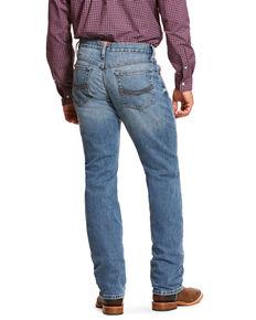 Men's Ariat Stretch Jeans - Sheplers