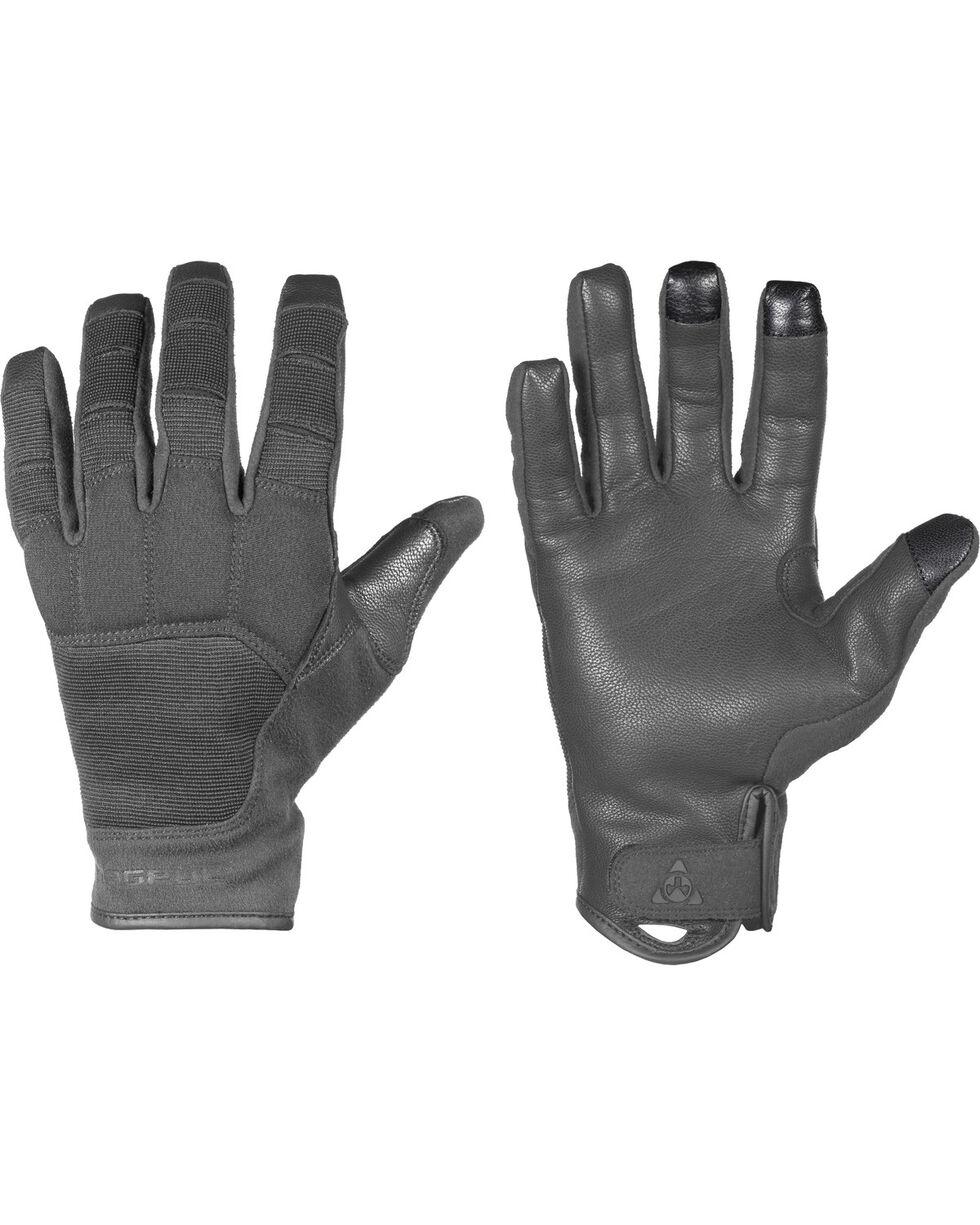 Magpul Core Patrol Gloves , Charcoal, hi-res