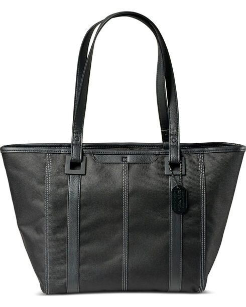 5.11 Tactical Women's Lucy Tote Twill, , hi-res