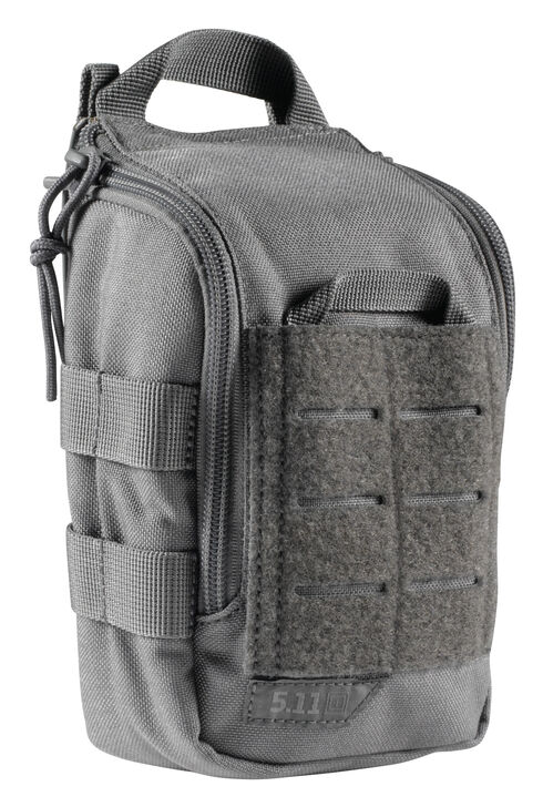 5.11 Tactical UCR IFAK Pouch, , hi-res