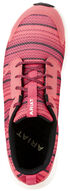 Ariat Women's Pink Fuse Serape Shoes, , hi-res
