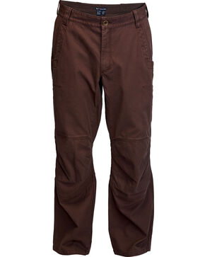 5.11 Tactical Kodiak Pants, Saddle Brown, hi-res